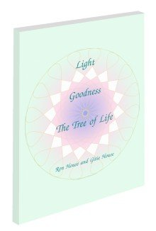 Light, Goodness, The Tree of Life